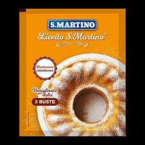 Lievito S.Martino